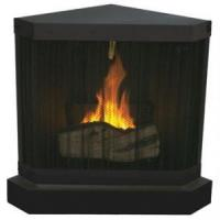 corner gas fireplaces quality corner gas fireplaces for sale