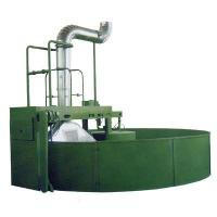 Wholesale Model A002D;FA002 automatic bale plucker from china suppliers
