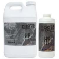 China Roots Organics HP2 Liquid Bat Guano 0-4-0 - Quart, Gallon and 2.5 Gallon on sale