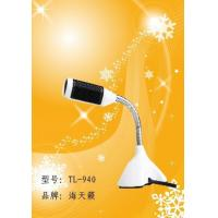 China Desk microphone on sale