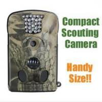 Buy cheap Hunting Camera from wholesalers