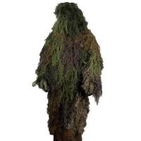 Wholesale Ghillie suit from china suppliers