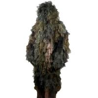Buy cheap Ghillie suit from wholesalers