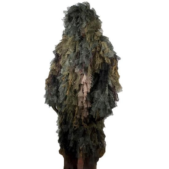 Quality Ghillie suit for sale