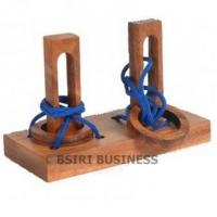 Wholesale Double Post Rings from china suppliers