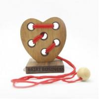 Wholesale Only One Love (Heart) from china suppliers