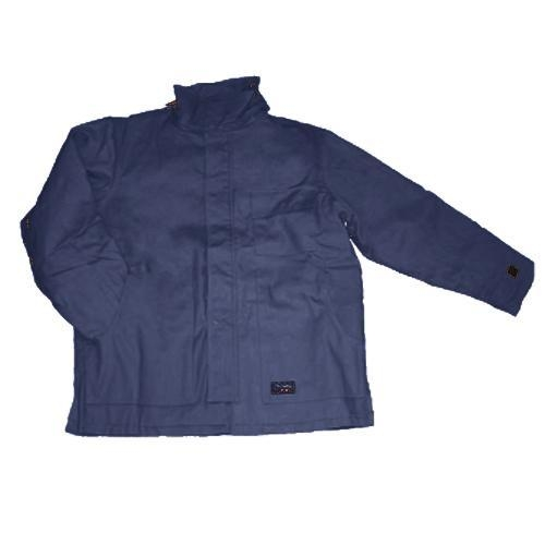 Quality Insulated FR Chore Coat (FRO35376) for sale