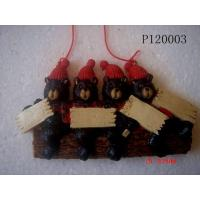 Buy cheap Hanging bear from wholesalers