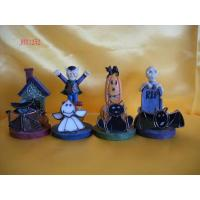 Buy cheap Hallowen decorations from wholesalers