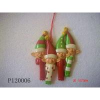 Buy cheap Christmas hanging gift from wholesalers