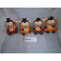 Buy cheap Bee Money box from wholesalers