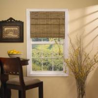 Wholesale Blinds from china suppliers