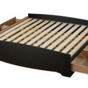 Wholesale Storage Beds from china suppliers