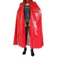 Wholesale PVC Catsuits from china suppliers