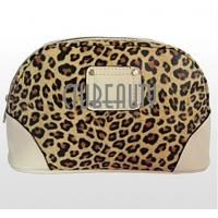 Wholesale Cosmetic Bag/ Case from china suppliers
