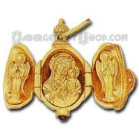 Wholesale Religious Designs from china suppliers