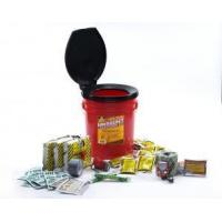 China Deluxe Lockdown Kit on sale