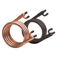 Quality Chiller/Evaporator Coils for sale
