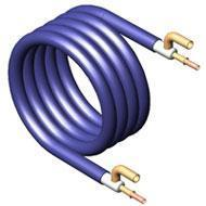 Buy cheap Desuperheater Coils from wholesalers