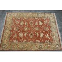 Wholesale Handknotted Carpets from china suppliers