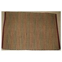Wholesale Hemp Rugs from china suppliers