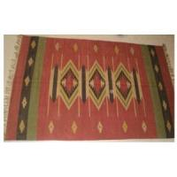 Wholesale Cotton Rugs from china suppliers
