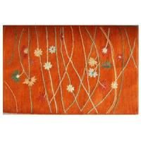Wholesale Embroidered Rugs from china suppliers