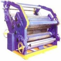 Wholesale Double Profile Corrugation Machines from china suppliers