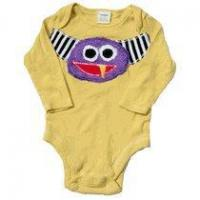 Wholesale Baby Clothes from china suppliers