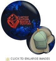 Wholesale 900 Global Bank Roll bowling ball from china suppliers