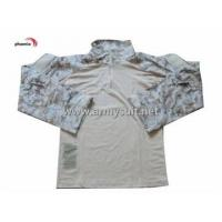 Wholesale MILITARY CLOTHING Combat Shirt & Pants GEN II Digital Desert Elbow Knee Pads from china suppliers
