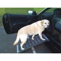 Wholesale Dog Ramps and Pet Stairs from china suppliers