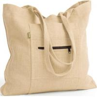 "Wholesale Organic Hemp The Market Bag 3"" x 15"" x 15"" from china suppliers"