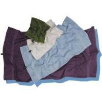 Wholesale Organic Cotton Organic Towel from china suppliers