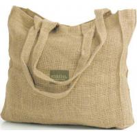 Wholesale Organic Hemp Shopping Bag from china suppliers