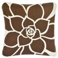 Wholesale Rosette EcoArt Organic Pillow from china suppliers