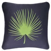 Wholesale Frond EcoArt Organic Pillow from china suppliers