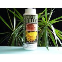 Wholesale Bed Bug Killer from china suppliers