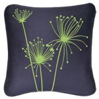 Wholesale Papyrus EcoArt Organic Pillow from china suppliers