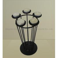 Wholesale Many Heads Candle Stand from china suppliers