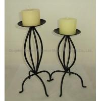 Wholesale Candle Gift Set from china suppliers