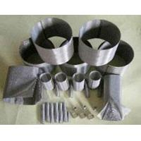 Wholesale Cylindrical Filter/Strainer Baskets from china suppliers