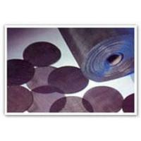 Wholesale Black Wire Cloth from china suppliers
