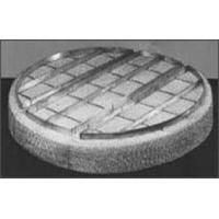 Wholesale Mist Eliminators/ Demister from china suppliers