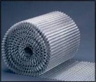 Wholesale Corrugated Filter Screen from china suppliers