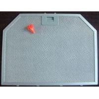 Buy cheap Chimney Hood Filter from wholesalers