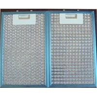 Buy cheap Grease Filters from wholesalers