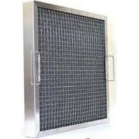 Buy cheap Business Grease Filter from wholesalers