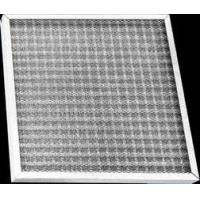 Buy cheap Metal Mesh Filters from wholesalers