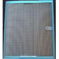 Buy cheap Microwave Oven Charcoal Filter from wholesalers